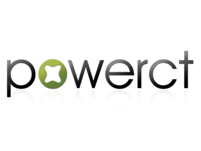 PowerCT Ltd.
